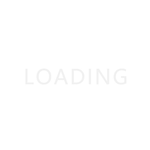 福洋四槽超声波清洗机视频实拍介绍