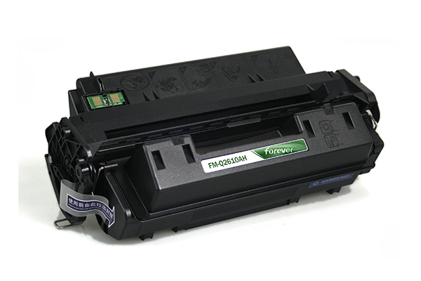 超声波清洗打印机