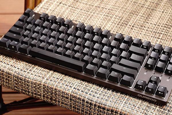 超声波清洗键盘