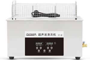 F-080SD
