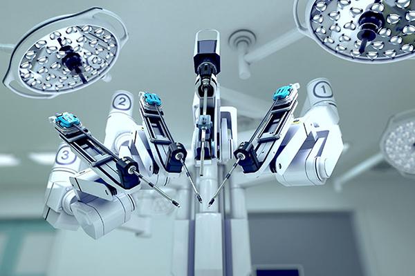 医用超声波清洗设备