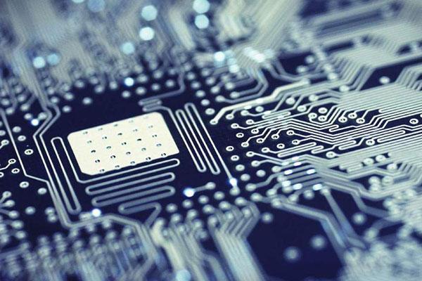 超声波清洗电子产品