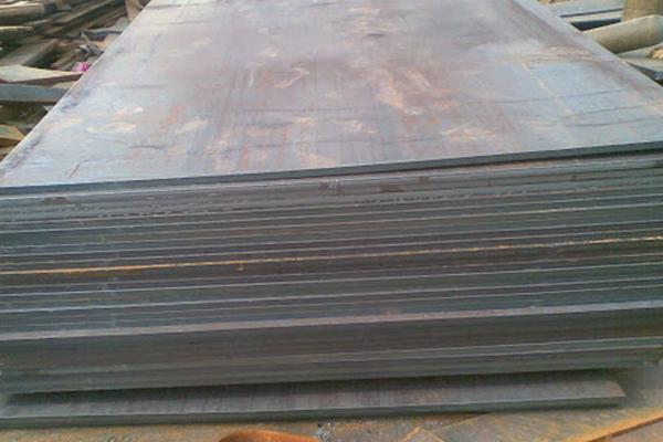 冷轧钢板除油清洗