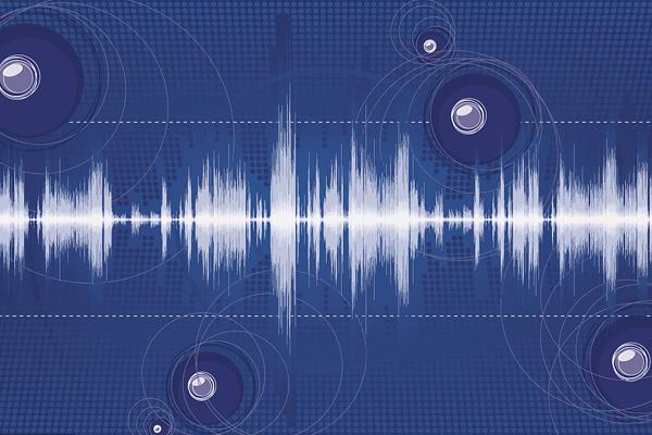 超声波清洗机噪音