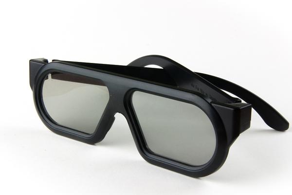 眼镜超声波清洗机